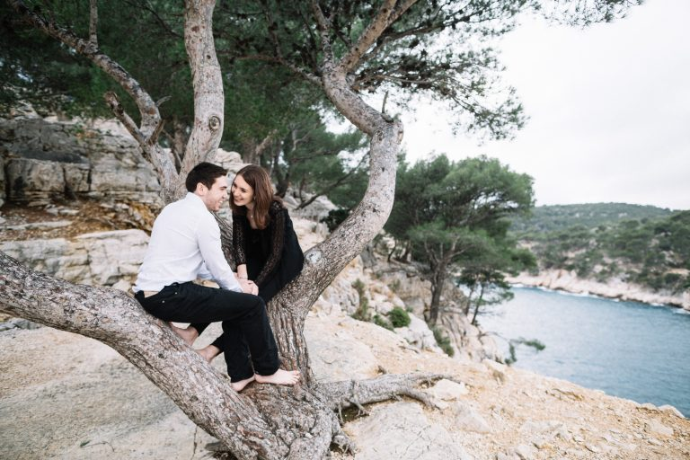 love session provence