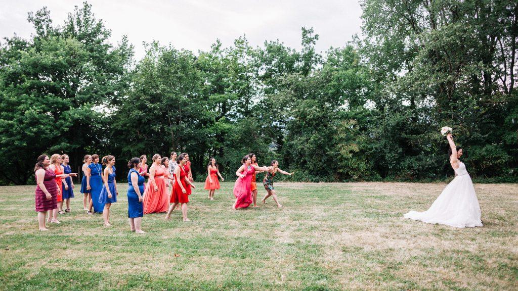 photographe mariage rhone