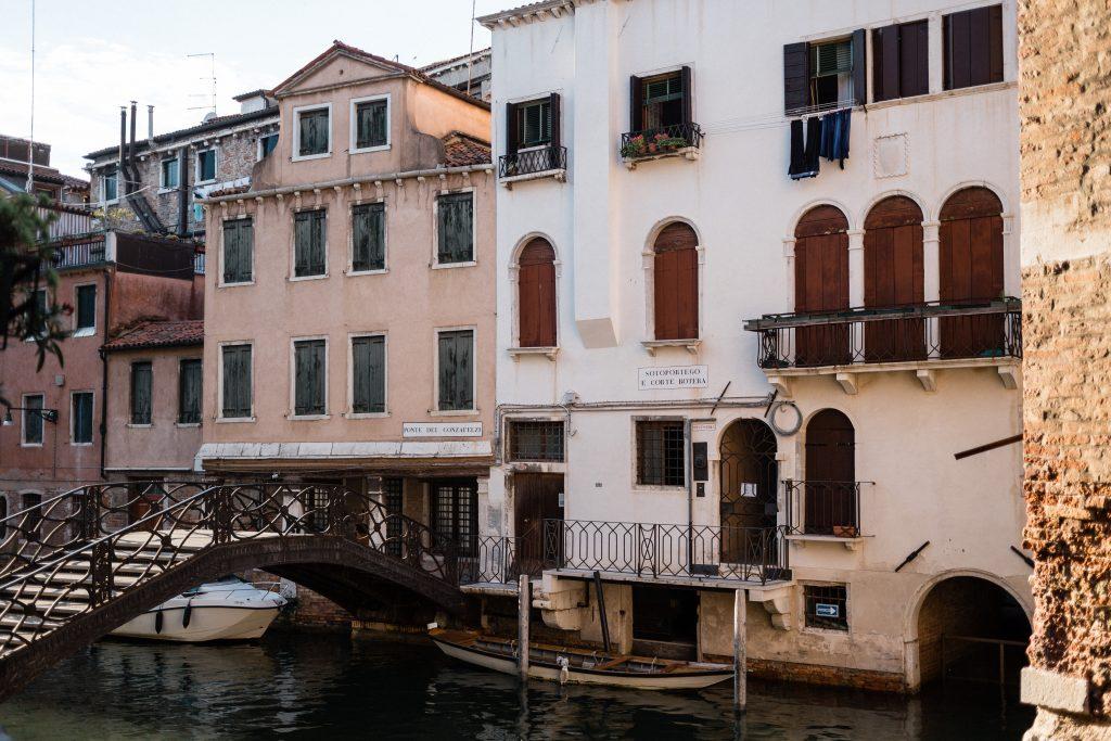 serenissime Venise