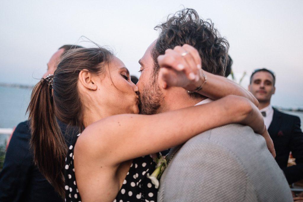 photographe mariage haut de gamme