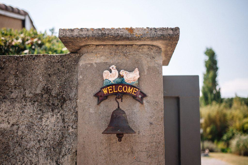 photographe drôme provençale
