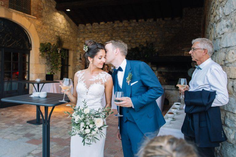 photographe de mariage drôme