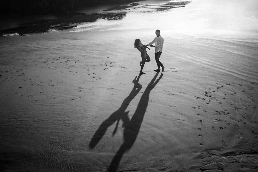 photographe couple lyon