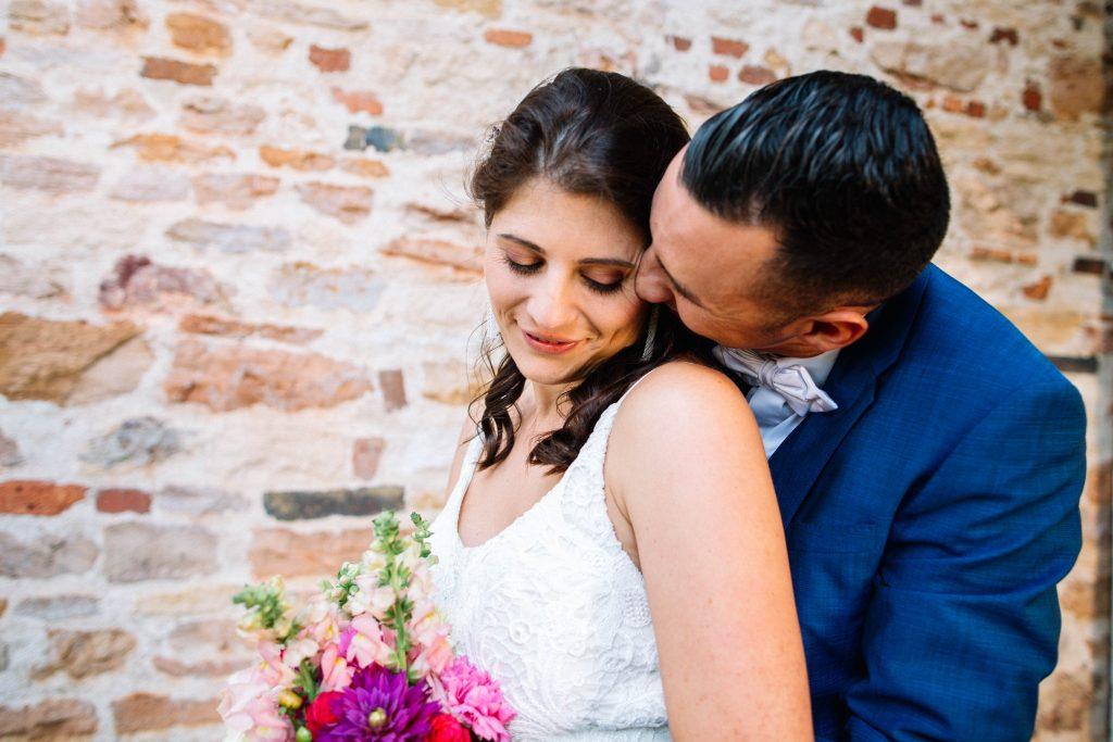 photographe de mariage ain