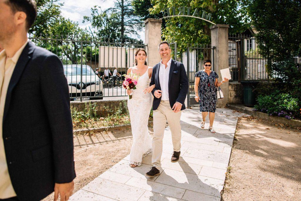 photographe de mariage isere