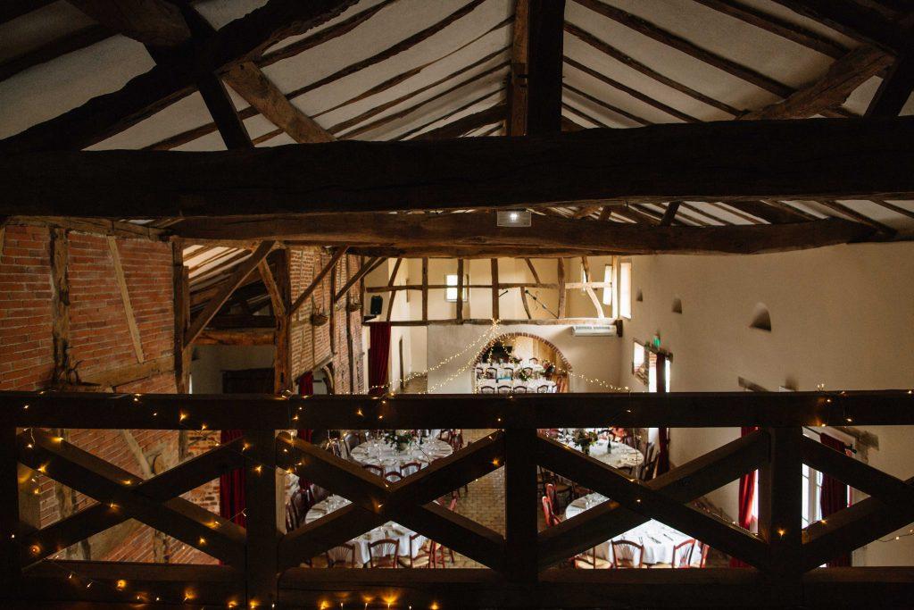 photographe de mariage chateau de luponnas