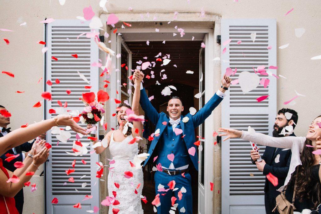 photographe de mariage chavanoz
