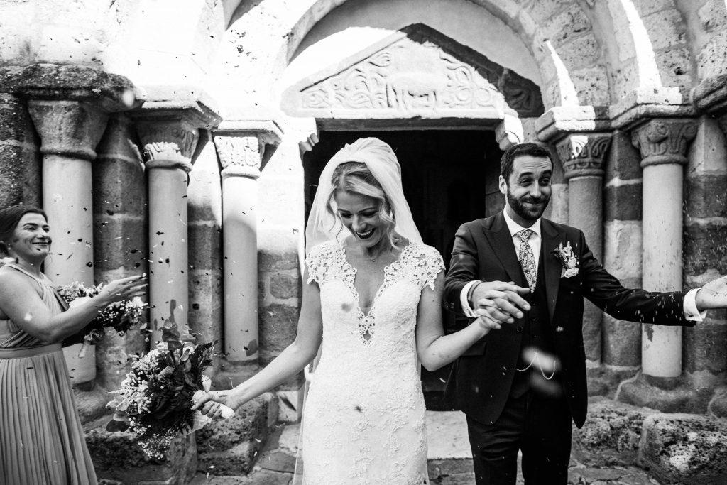 photographe mariage chatelperron