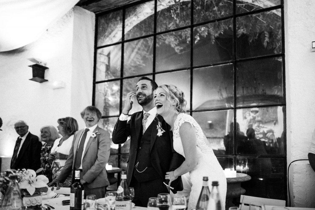 photographe mariage bresbes