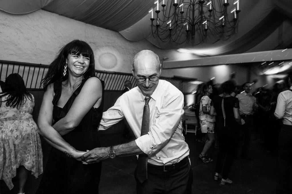 photographe mariage allier