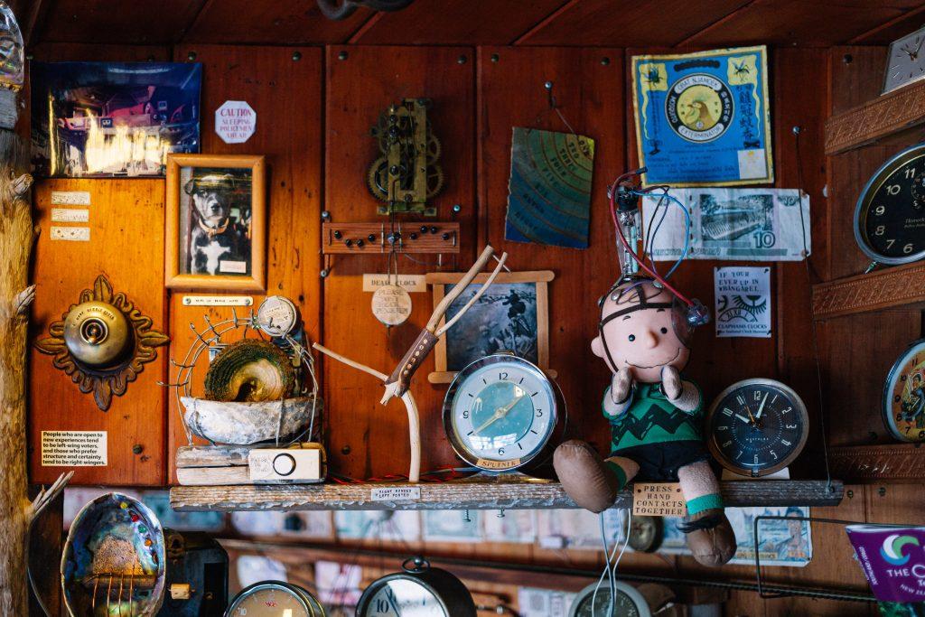 lost gypsy gallery