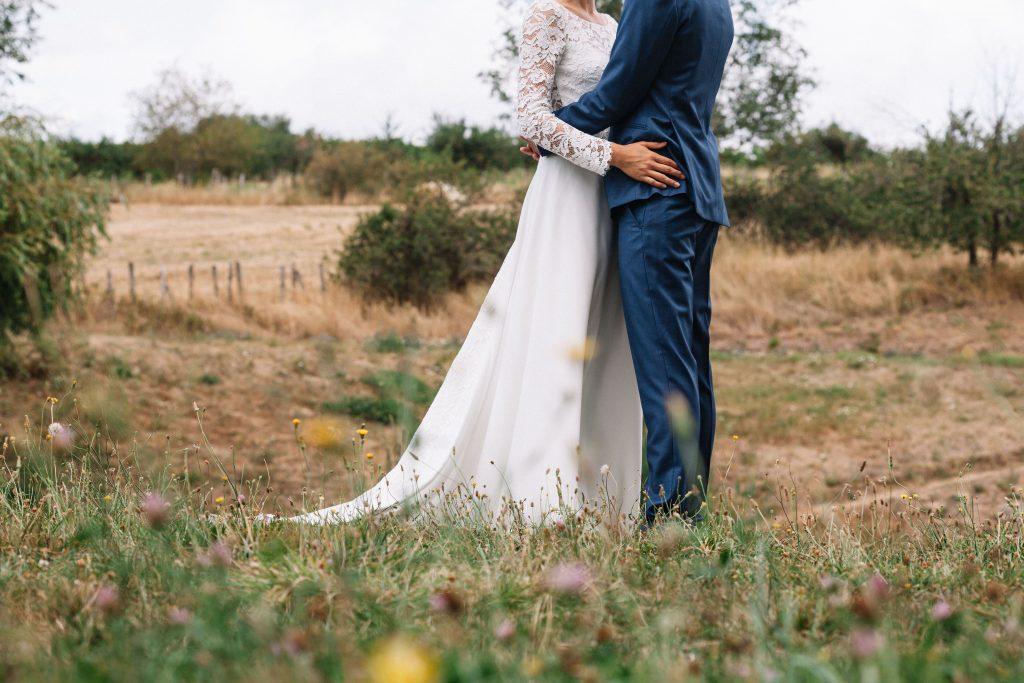 photographe mariage chaponost