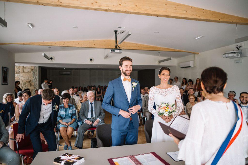 photographe mariage Brindas