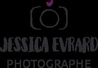 Jessica Evrard - Photographe de mariage