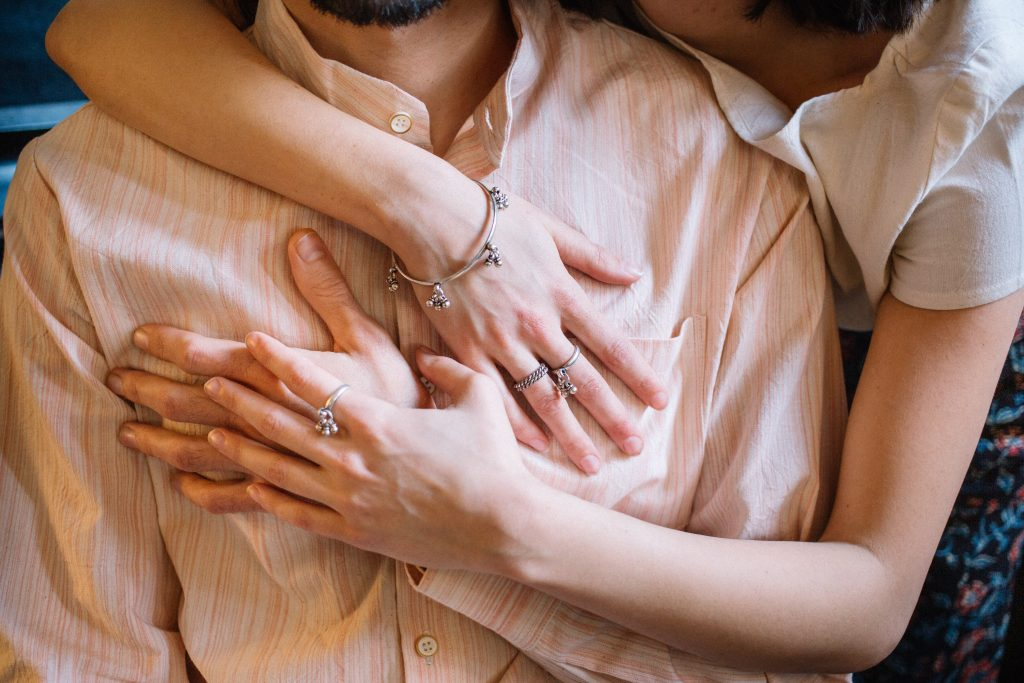 photographe mariage lyon