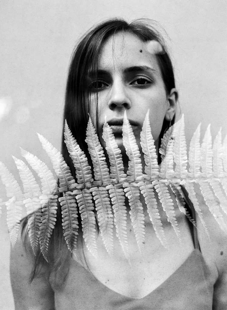 photographe argentique lyon